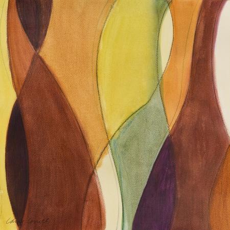 lanie-loreth-coalescing-autumn-iii