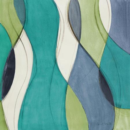 lanie-loreth-coastal-greens-coalescence-i