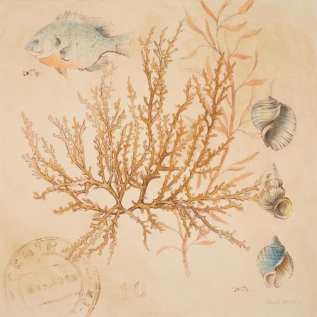 lanie-loreth-coral-medley-i