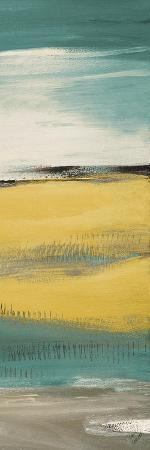 lanie-loreth-flatlands-teal-iv