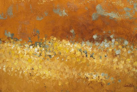 lanie-loreth-flower-fields-ii