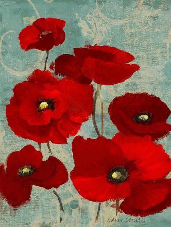 lanie-loreth-kindle-s-poppies-i