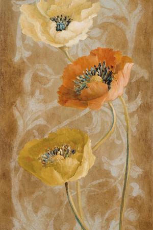 lanie-loreth-poppies-de-brun-ii