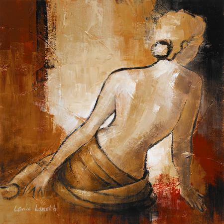 lanie-loreth-seated-woman-i