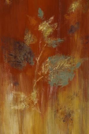 lanie-loreth-tranquil-landscape-i-reds