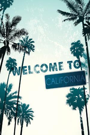 lantern-press-california-street-sign-and-palms
