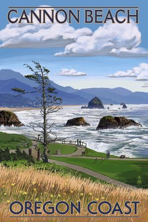 cannon beach sex chat Sites are available at several campgrounds near cannon beach prices and facilities vary so call the park direct or our registration office (503.