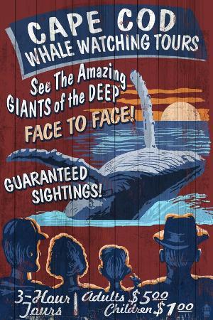 lantern-press-cape-cod-massachusetts-whale-watching
