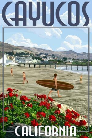cayucos chatrooms 100% free online dating in cayucos 1,500,000 daily active members.