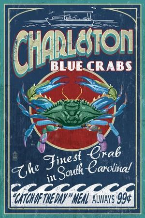 south charleston chatrooms South carolina chat rooms discuss south carolina with other people interested in south carolina issues and events.