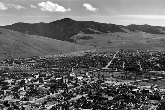 lantern-press-missoula-montana-panoramic-view-of-town