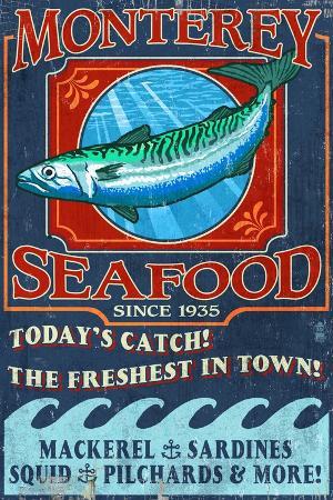 lantern-press-monterey-california-seafood
