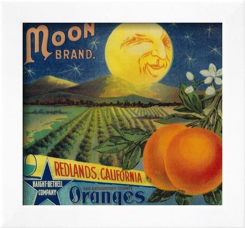 lantern-press-moon-orange-label-redlands-ca