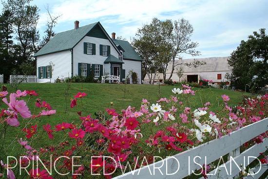 lantern-press-prince-edward-island-green-gables-house-and-gardens
