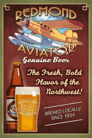 lantern-press-redmond-washington-aviator-beer