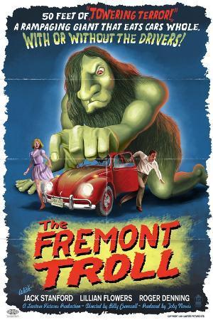 lantern-press-the-fremont-troll-movie-poster