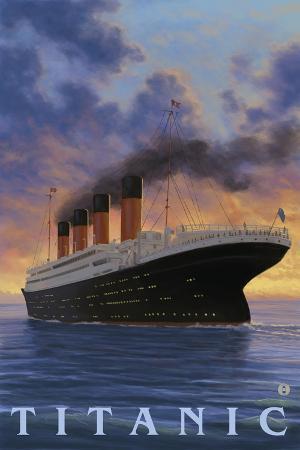 lantern-press-titanic-scene-white-star-line