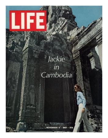 larry-burrows-jacqueline-kennedy-in-cambodia-november-17-1967