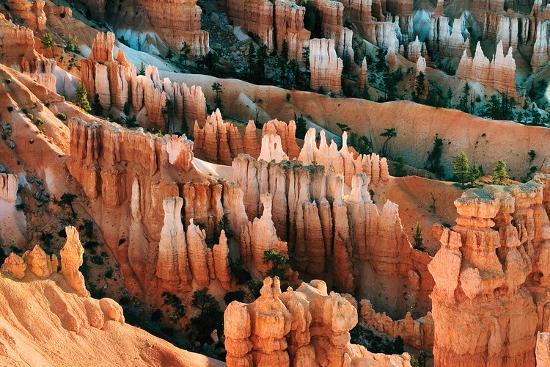 larry-malvin-bryce-spires-i