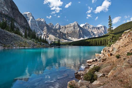 larry-malvin-moraine-lake-i