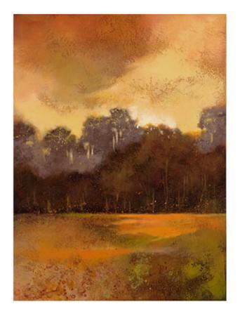 larson-autumn-forest-i