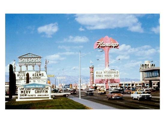 las-vegas-strip-flamingo-hotel