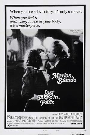 last-tango-in-paris-maria-schneider-marlon-brando-1972