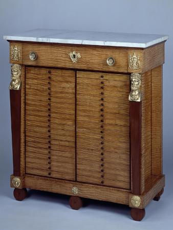 late-empire-style-coin-cabinet-attributed-to-charles-joseph-le-marchand