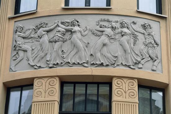 latvia-riga-historic-centre