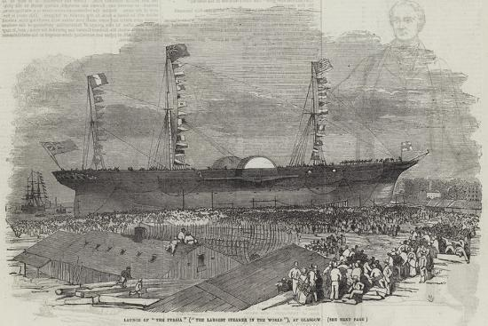 launch-of-the-persia-the-largest-steamer-in-the-world-at-glasgow