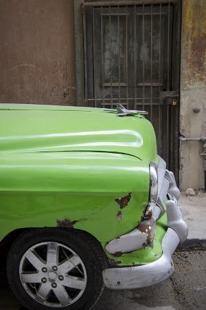 laura-denardo-cars-of-cuba-iii