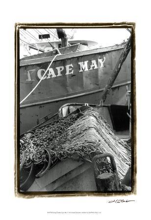 laura-denardo-fishing-trawler-cape-may