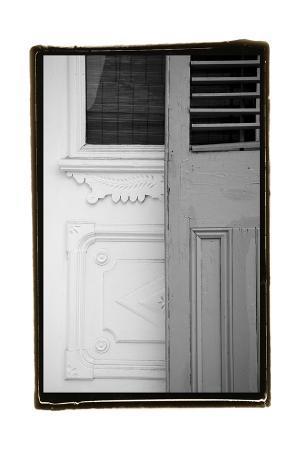 laura-denardo-french-quarter-architecture-i