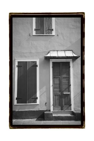 laura-denardo-french-quarter-architecture-iii