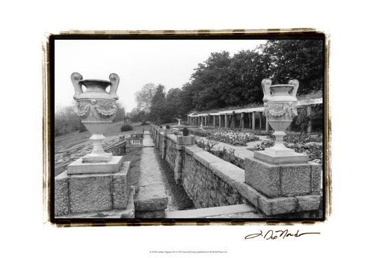 laura-denardo-garden-elegance-iii