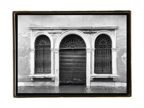 laura-denardo-hidden-passages-venice-v