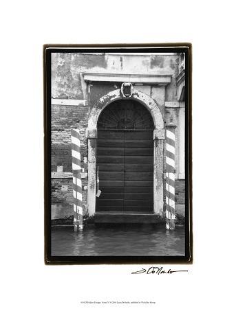 laura-denardo-hidden-passages-venice-vi