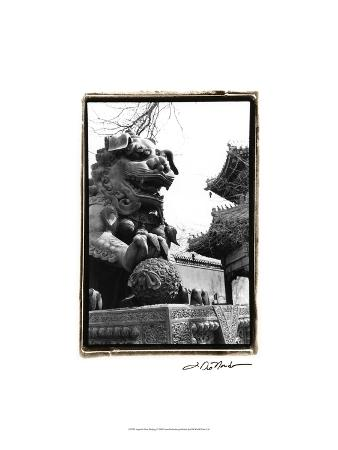 laura-denardo-imperial-lion-beijing