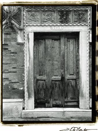 laura-denardo-the-doors-of-venice-i