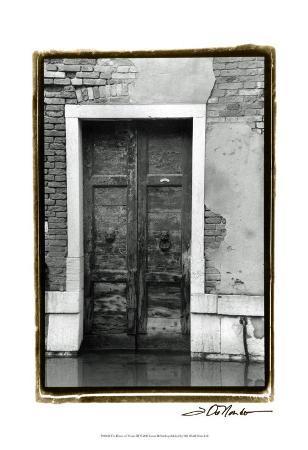 laura-denardo-the-doors-of-venice-iii