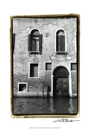 laura-denardo-the-doors-of-venice-vi