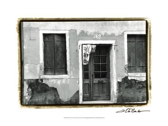 laura-denardo-the-doors-of-venice-vii