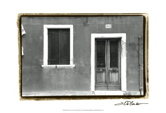 laura-denardo-the-doors-of-venice-viii