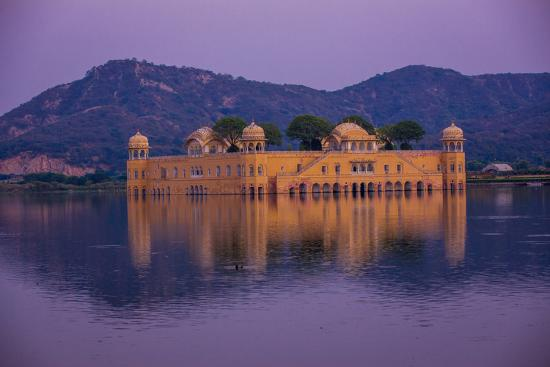 laura-grier-jal-mahal-floating-lake-palace-jaipur-rajasthan-india-asia