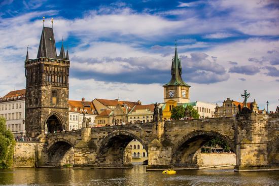 laura-grier-karlovy-vary-bohemia-czech-republic-europe