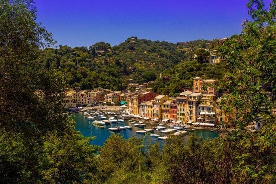 laura-grier-the-italian-fishing-village-of-portofino-liguria-italy-europe