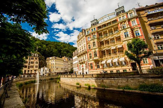 laura-grier-the-village-of-karlovy-vary-bohemia-czech-republic-europe