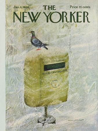 laura-jean-allen-the-new-yorker-cover-january-8-1966