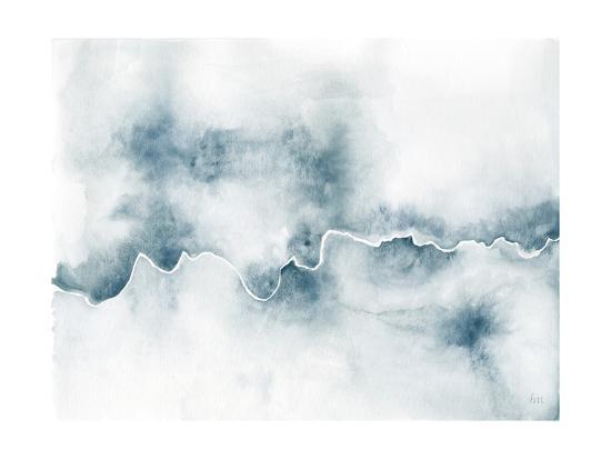 laura-marshall-flow