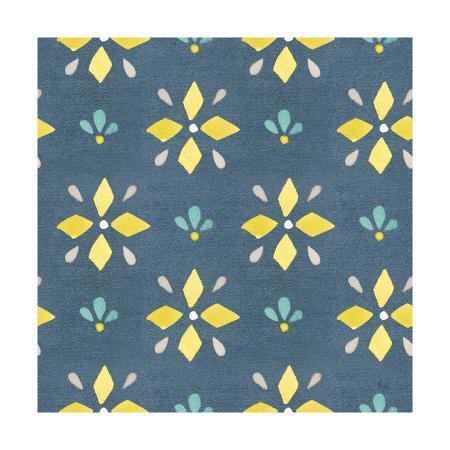 laura-marshall-garden-getaway-pattern-vb